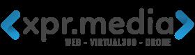 xpr.media - vendégvonzó turisztikai megoldások