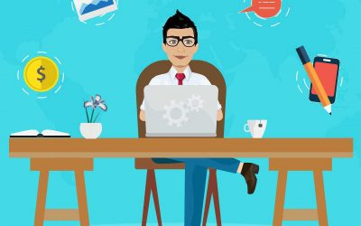 Ingyenes weboldal készítő platformok