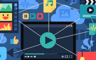 Milyen hosszúak legyenek a közösségi média videóink?