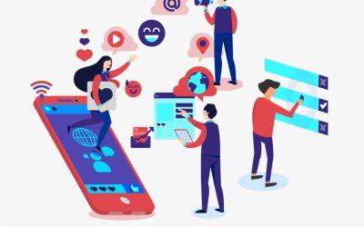 Mi fán terem a tartalom marketing – avagy mitől jó a tartalmad?